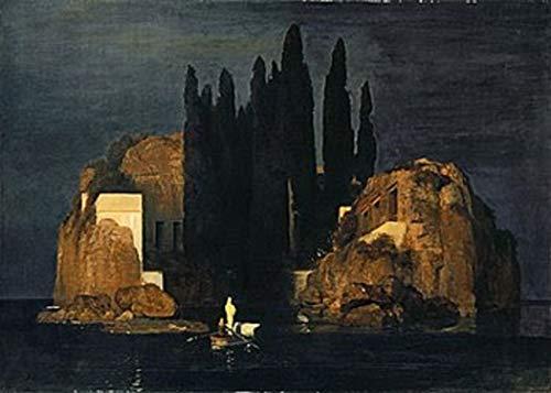 福永武彦 『死の島』を読む : 女主人公のアイデンティティー(正体)演繹の試み