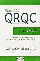 Perfect QRQC