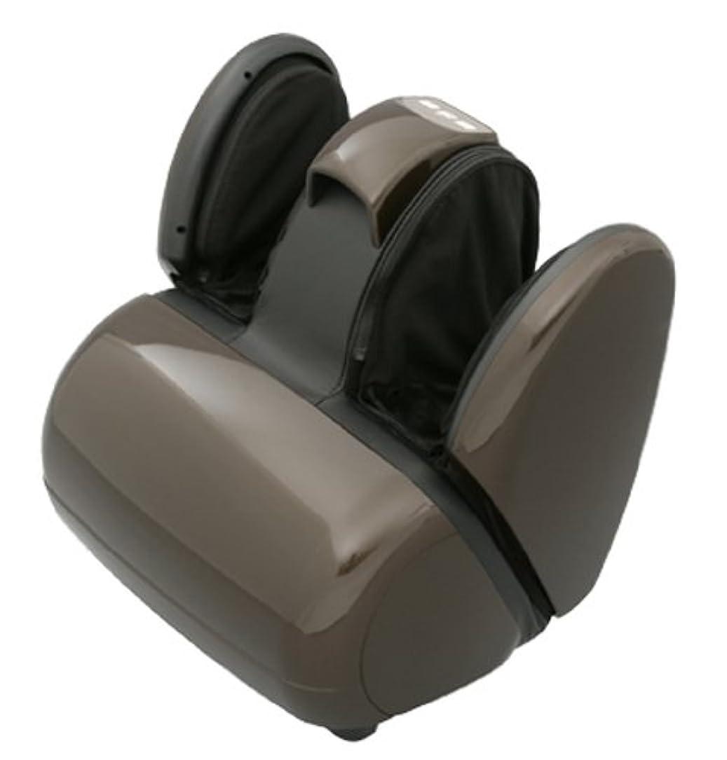 毛細血管圧力電話マルタカ フットマッサージャー セレヴィータ RF02M