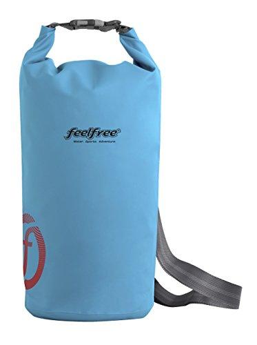 [해외]feelfree DRY TUBE 드라이 튜브 방수 가방/feelfree DRY TUBE dry tube waterproof bag