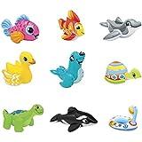 Intex Puff n Play Water Toys - Assorted [並行輸入品]