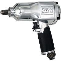 SK11 エアインパクトレンチ 差込角 アンビル12.7mm角 (1/2sq) SIW-1300S