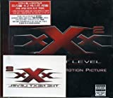 XXX 2 : The Next Level : Music From The Motion ...