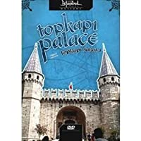 Topkapi Sarayi / Topkapi Palace