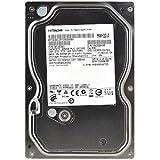日立 【HGST】 【3.5インチ 内蔵 hdd】 ハードディスク 【500GB】 Serial ATA600 Serial ATA III sata キャシュ 16MB 7200rpm HDS721050CLA662