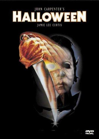 Halloween [DVD]