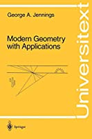 Modern Geometry with Applications (Universitext)