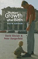 Human Growth after Birth (Oxford Medical Publications)(6th edition)【洋書】 [並行輸入品]