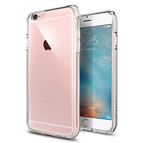 【Spigen】iPhone6S ケース / iPhone6...