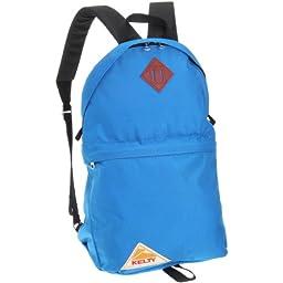 Daypack HC: Royal