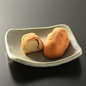 ほっくり芋 | 和菓子 通販