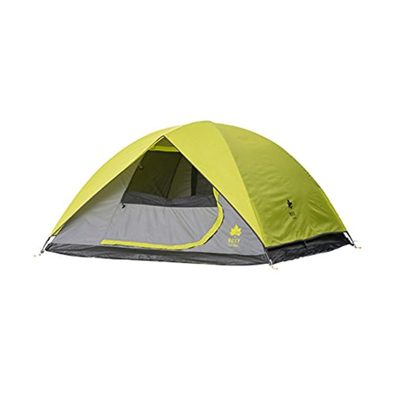 ポケット最初焦がすロゴス(ロゴス) ROSY i-Link サンドーム M 71805019 キャンプ用品 ドーム型テント