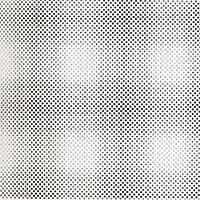 IC イラストスクリーン S-6035