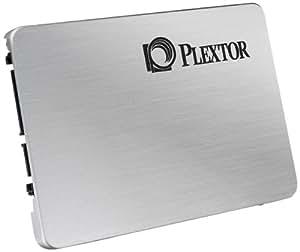 Lite-On Technology Disque Flash Externe USB 2.0 128 Go