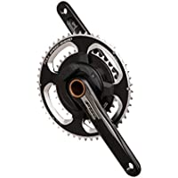 FSA Alloy Powerbox電源メーターCrankset