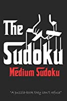 Medium Sudoku Puzzles: 202 9x9 Grid, instructions & solutions. All Ages USA Edition. Gift this strange thing to friends, family, fans who marvel popular TV series & movies. Custom art interior. Unique challenges, difficulty levels. Fun activity time! (The Family Sudoku)