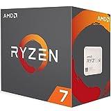 Core i9-7900X登場もRYZENが光る……バランスの良さ。