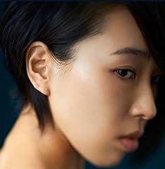 笹川美和「こころ次第」のジャケット画像