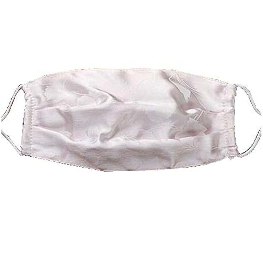 強打ワーカー家口腔マスクダストマスク抗汚染活性炭フィルターインサートシルクマスク