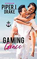 Gaming Grace (Gone Wild)