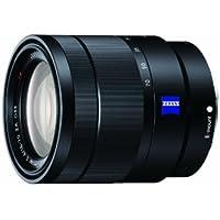 ソニー Vario-Tessar T* E 16-70mm F4 ZA OSS※Eマウント用レンズ(APS-Cサイズ用) SEL1670Z