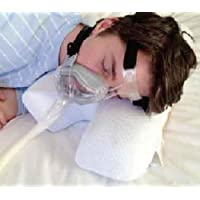【メテックス正規輸入品】パットナム 無呼吸症候群対応快適枕 ロイヤル PTPCPR