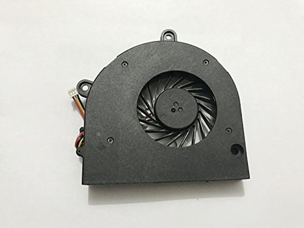 こだわりアルコール悪化する(修理交換用)適用す る東芝 dynabook Satellite T652 T652/W5UFB T652/58FBS T652/58GWS T652/58FBK T652/W6VGB T652/58HBD T652/58FBS T652/58HWD T652/W6VHB 冷却 cpuファン (FAN)