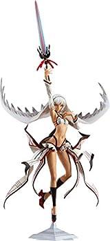グッドスマイルカンパニー「Fate/Grand Order セイバー/アルテラ」フィギュア予約開始
