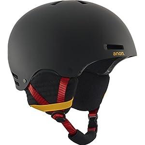 Anon(アノン) ヘルメット スキー スノー...の関連商品6