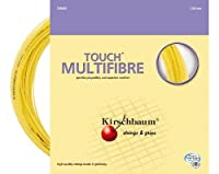 Kirschbaum(キルシュバウム) Touch Multi-Fibre 125 KB-MF ナチュラル 125
