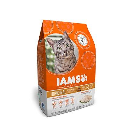 アイムス 成猫用 うまみチキン味 10kg