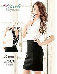 0690c10f0cd80 Amazon.co.jp  スーツ - レディース  服&ファッション小物  セット ...