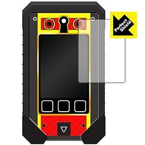 反射低減タイプ 液晶保護シート 『Perfect Shield オレカバトル オレカンペキデバイス用 液晶保護フィルム 』