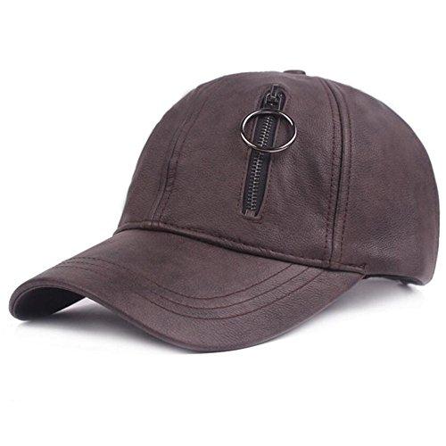 [해외]Impression 1X 캡 모자 등산 낚시 세련된 오리 야구 모자 캡 모자 남성 여성 조절 자외선 차단 운동 자외선 대책 남녀 겸 가능 캡 모자/Impression 1X cap hat mountain climbing fishing fashionable duck baseball cap cap hat men`s lady`s adjus...
