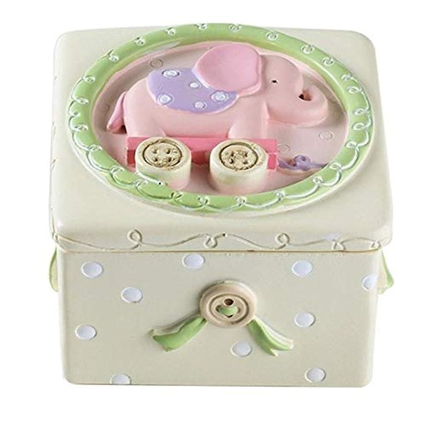 まで降伏強打乳歯 ケース - 子供の乳歯新生児臍帯収納ボックスベビートゥースコレクションボックスお土産 赤ちゃんが成長したら、子供時代の思い出を残しましょう (Color : 1)