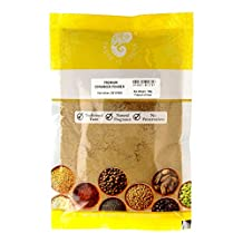 Taste of India Premium Coriander Powder, 100 g