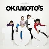 10'S(初回生産限定盤)(DVD付) 画像