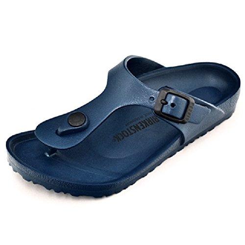 22b64186d05 ビルケンシュトック キッズ サンダル GIZEH EVA KIDS ギゼ トングサンダル 子供靴 正規品 こども ジュニア ビルケン 鼻緒タイプ  ナロー 幅狭 BIRKENSTOC.