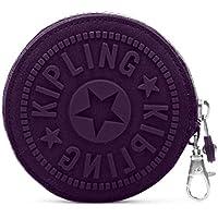 Kipling レディース P-Marguerite