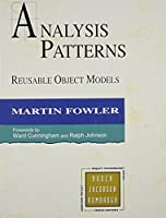 Analysis Patterns: Reusable Object Models [並行輸入品]