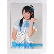 SKE48 トレカ part5◆ノーマルカード◆R052.折戸愛彩≪トレーディングコレクションPart5≫