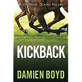 Kickback: 3