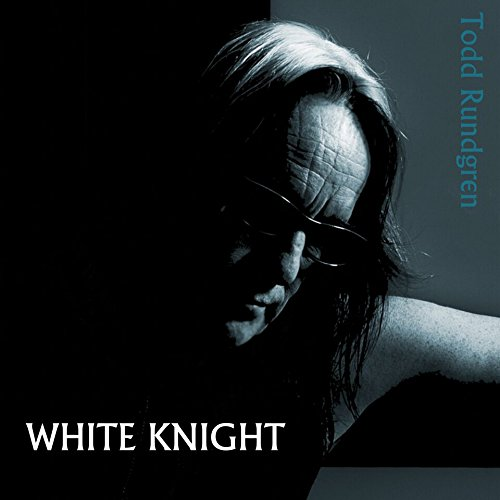 White Night [12 inch Analog]