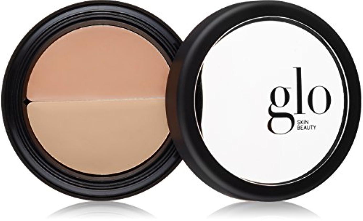 旧正月不確実不公平Glo Skin Beauty Under Eye Concealer - # Beige 3.1g/0.11oz並行輸入品