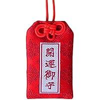 日本のスタイルの祝福バッグのハンドバッグアクセサリー車飾りの飾り #31