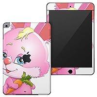 igsticker iPad mini 4 (2015) 5 (2019) 専用 apple アップル アイパッド 第4世代 第5世代 A1538 A1550 A2124 A2126 A2133 全面スキンシール フル 背面 液晶 タブレットケース ステッカー タブレット 保護シール 006157