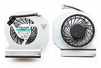 gotor® E6420対応交換用CPU ファン 冷却散熱CPU ファン