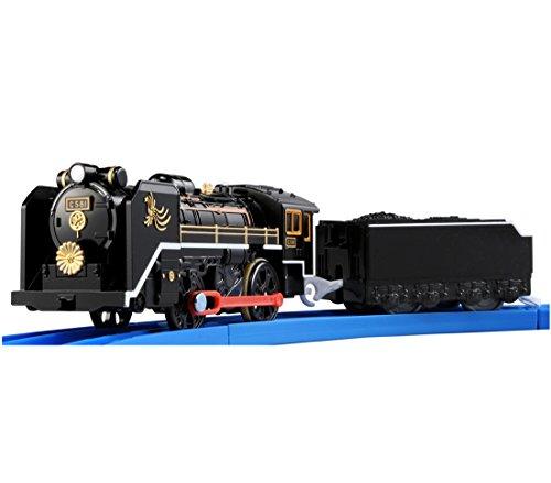 Plarail Kyoto Railway  Museum C58 1 Unit ssquadra locomotive  prezzo ragionevole