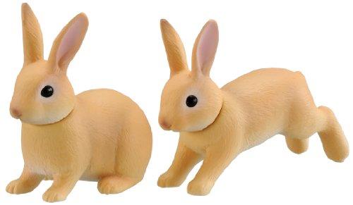 アニア AS-12 ウサギ