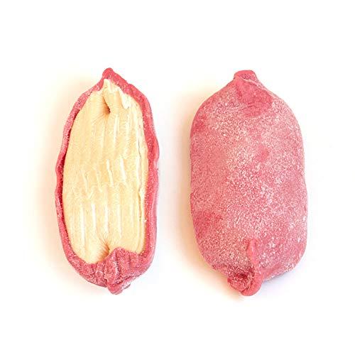 冷凍パン生地 なると金時のパン19 KOBEYA 業務用 1ケース 91g×64 さつまいも 芋 _